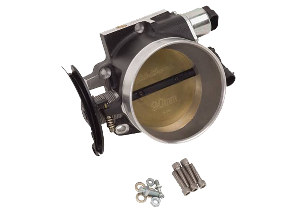 Proton Air Flow Meters for sale