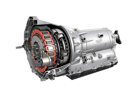 Dfsk Automatic Transmission & Gearboxes for sale