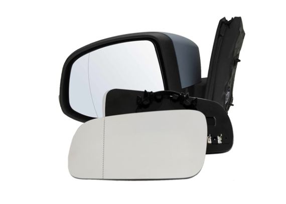 Dfsk Door Mirrors/Wing Mirrors for sale