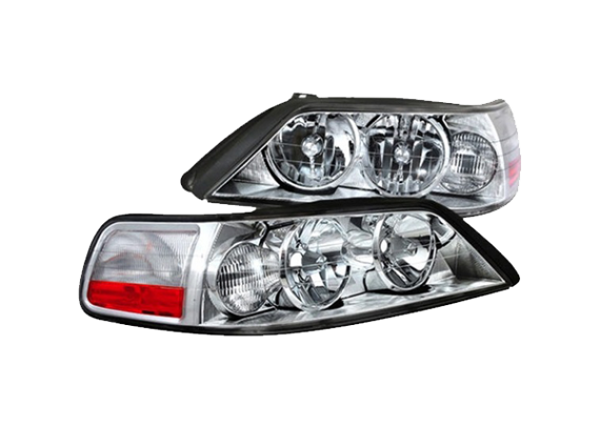 Proton Headlights for sale
