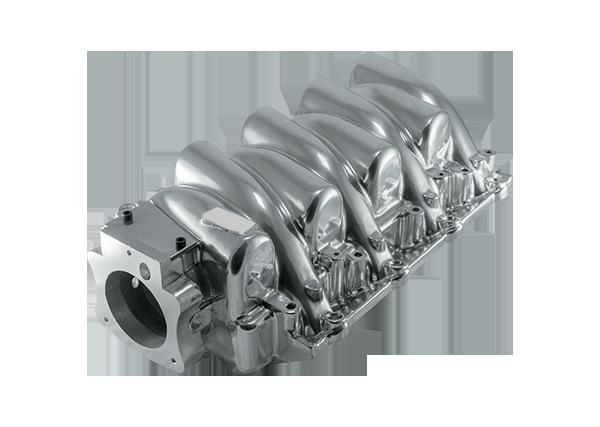 Jaguar Intake Manifolds for sale