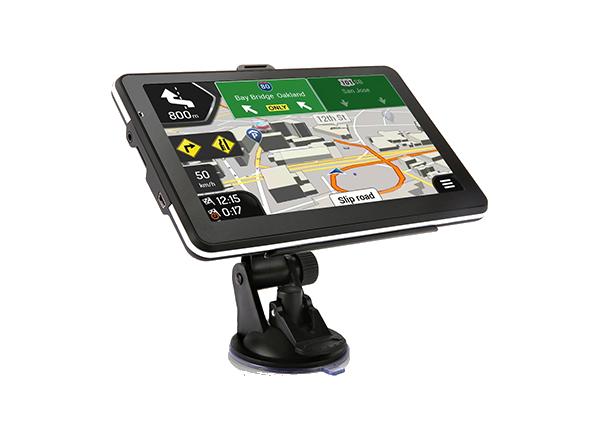 Jaguar Satellite Navigation Units for sale
