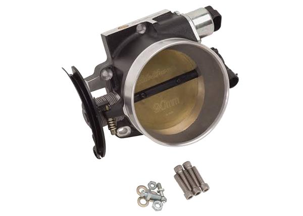 Used Air Flow Meters for sale