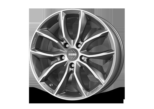 Jaguar Alloy Wheels for sale