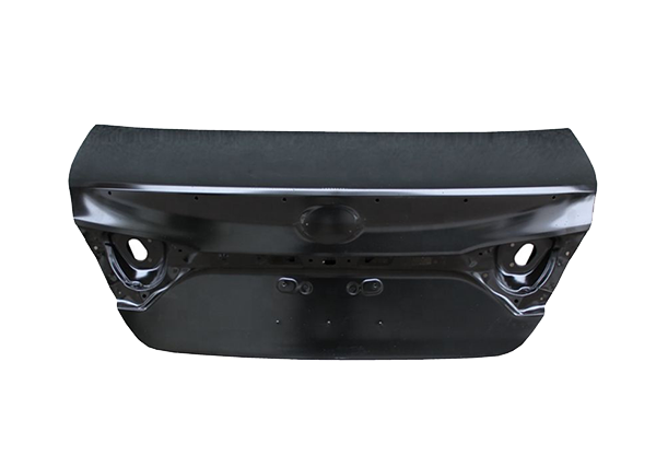Used Boot/Trunk Lids for sale