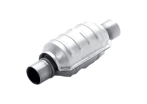 Dfsk Catalytic Converters for sale