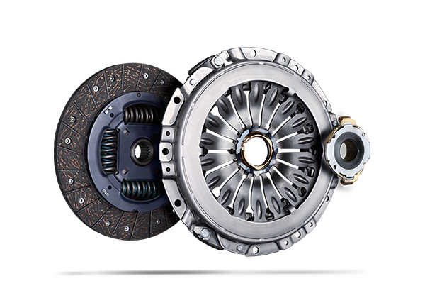Dfsk Clutch Kits for sale