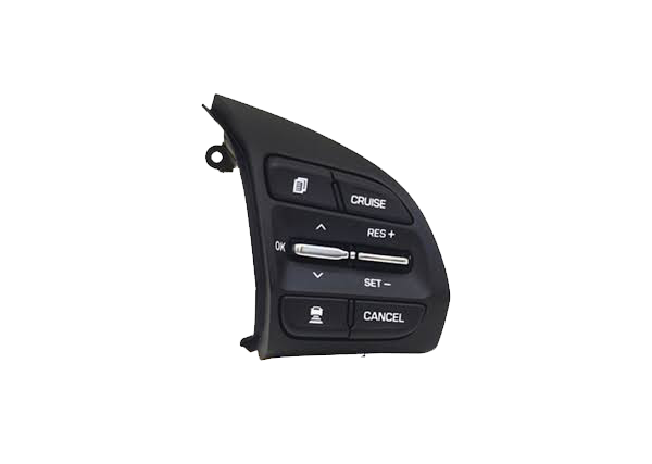 Dfsk Cruise Controls for sale