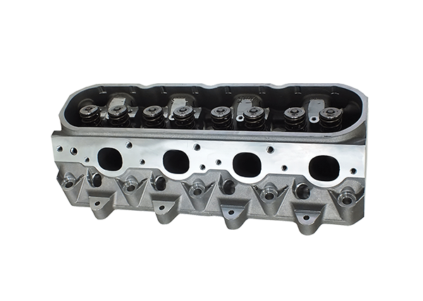 Chery Cylinder Heads for sale