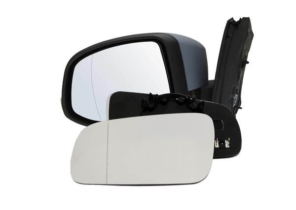 Proton Door Mirrors/Wing Mirrors for sale
