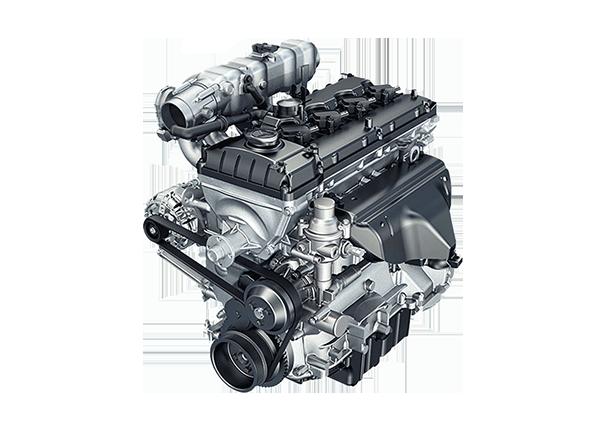 Jaguar Engines for sale