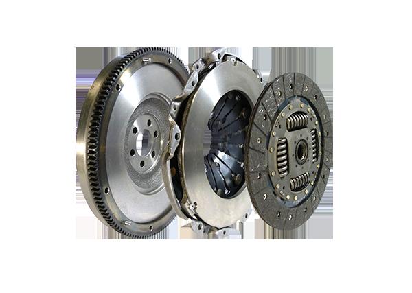Dfsk Flywheel/Torque Converter for sale