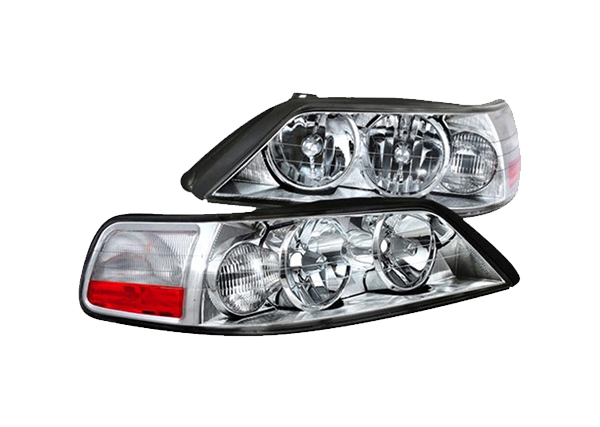 Used Headlights for sale