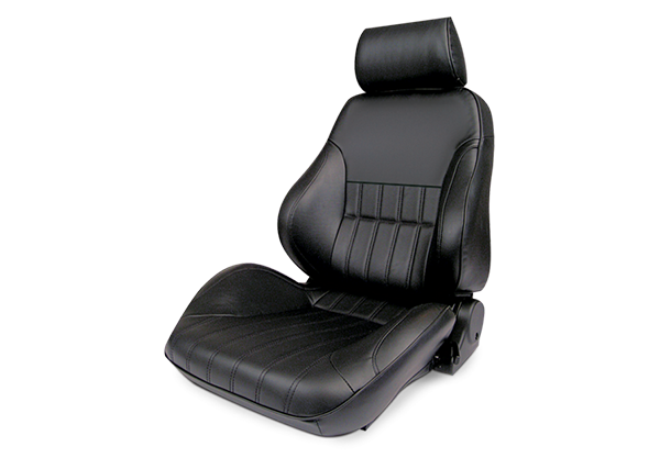 Used Seats for sale