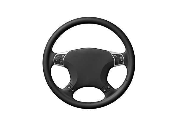 Proton Steering Wheels for sale