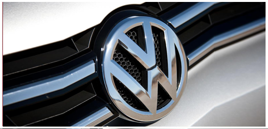 Used Volkswagen Spare Parts