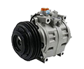 Dfsk Air Conditioning Compressors