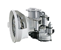Dfsk Automatic Transmission & Gearboxes