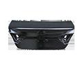 Jaguar Boot/Trunk Lids