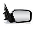 Dfsk Door Mirrors/Wing Mirrors