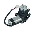 Dfsk Electric Window Motor & Regulators