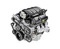 Dfsk Engines