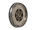 Dfsk Flywheel/Torque Converter