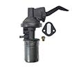 Dfsk Fuel Pumps