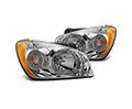 Dfsk Headlights