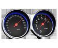 Dfsk Speedometers