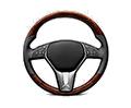 Dfsk Steering Wheels