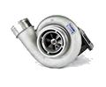 Dfsk Turbo & Turbochargers