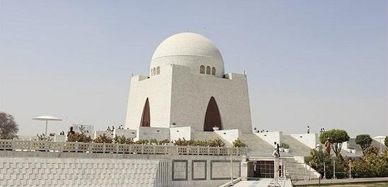 Used Karachi Spare Parts