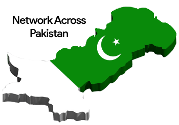 car parts in the Pakistan