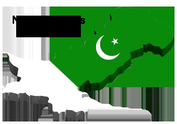 car parts in Pakistan